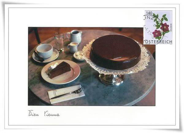 奧地利蛋糕1.jpg