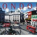 倫敦景 巿區 雙層巴士.jpg