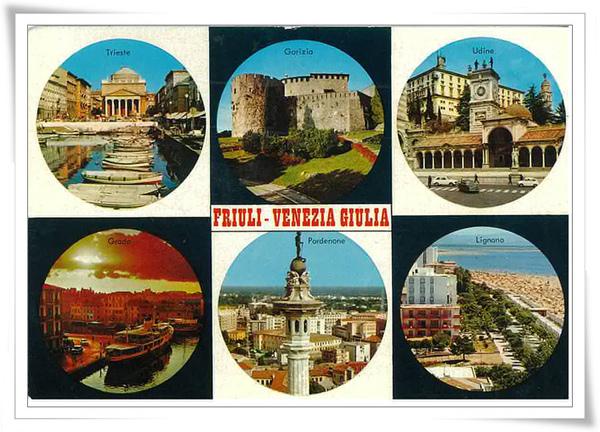 FRIULI-VENEZIA GIULIA.jpg