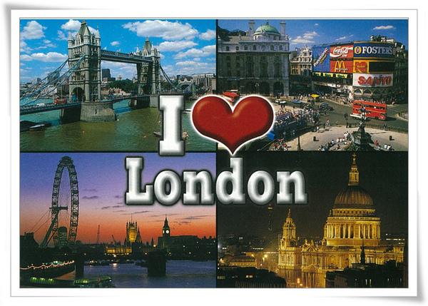 倫敦四景.jpg