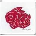 小兔10.jpg