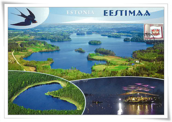 estonia scenery1.jpg