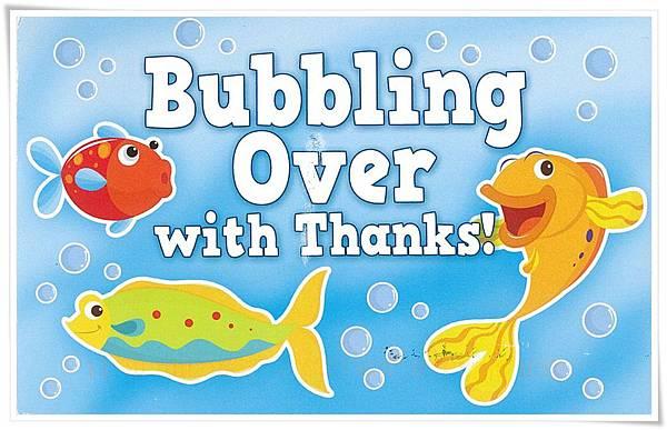 bubbling fish.jpg