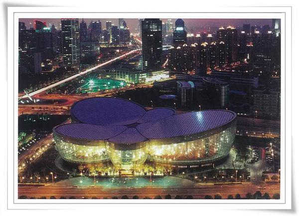 上海東方藝術中心.jpg