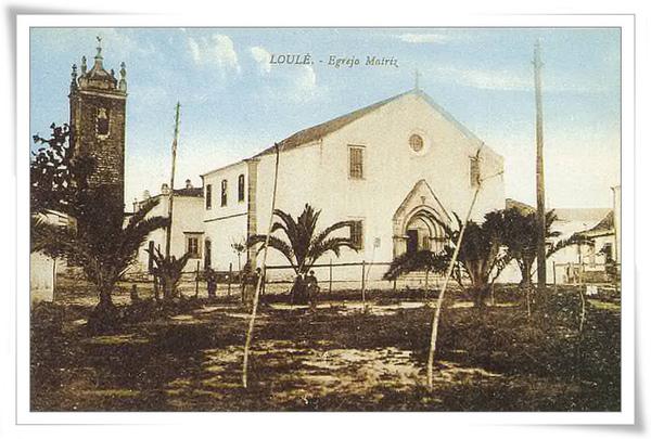 葡萄牙 1918建築物.jpg