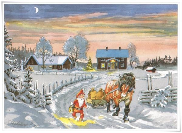 Christmas Finland.jpg