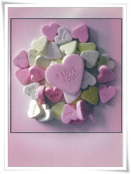 heart candy.jpg