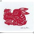 小兔4.jpg