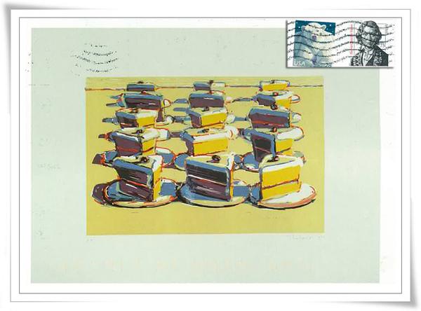MOMA CAKE1.jpg
