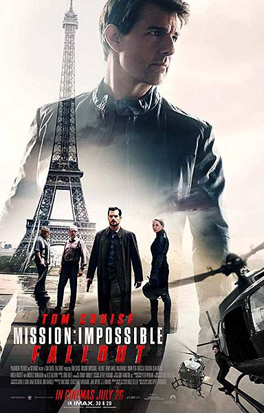 Mission Impossible_Fall Out_Poster_02