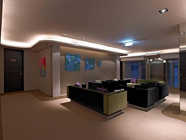 愛麗生婦產科5樓會客大廳.jpg