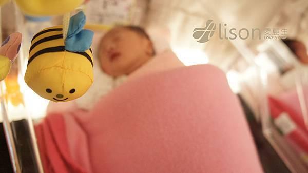 愛麗生婦產科嬰兒室2.jpg