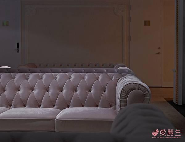 愛麗生產後護理之家10樓大廳.jpg