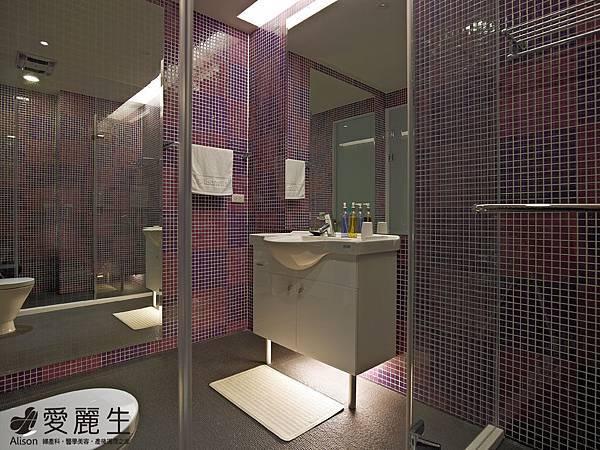 愛麗生產後護理之家乾濕分離衛浴設備.jpg