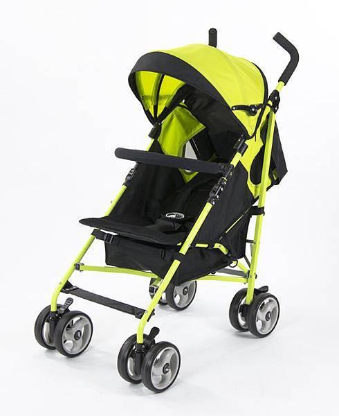 【ST100】Matsuco 嬰幼兒輕便大傘車