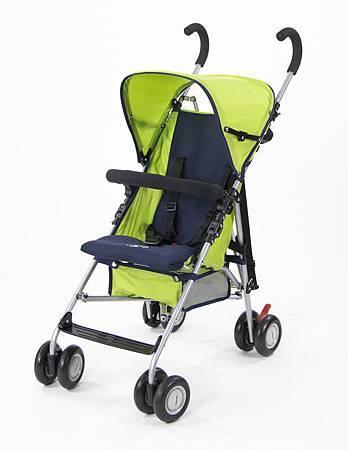【ST504】Matsuco 基本型嬰幼兒輕便傘車