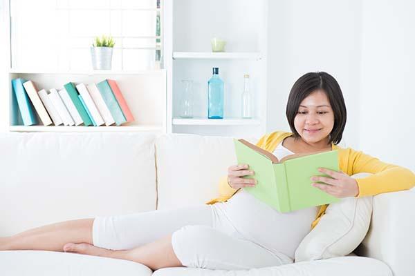 孕期出血原因為何?懷孕出血只能臥床休息嗎?!