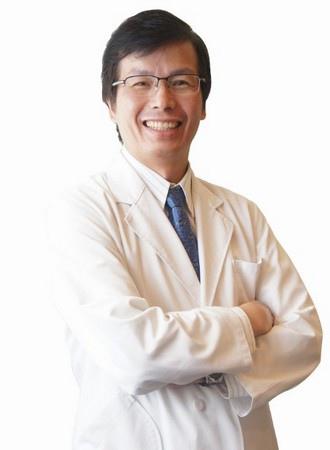 羅英字醫師
