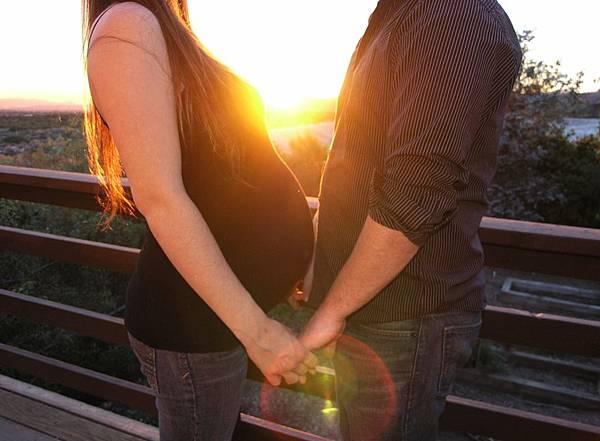 過年期間懷孕率激增!做好避孕措施,預防寶寶無預警到來!新北市蘆洲愛麗生婦產科