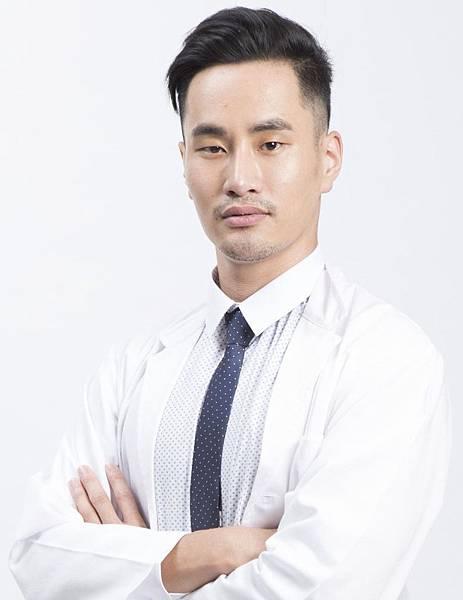 賴暉元醫師