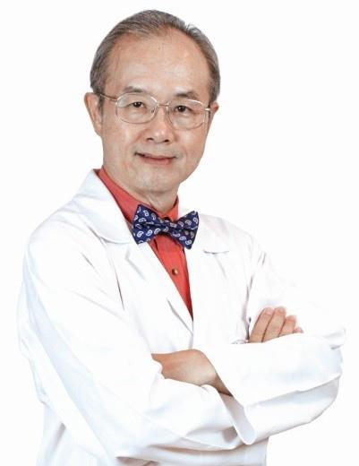 陳啟宇醫師