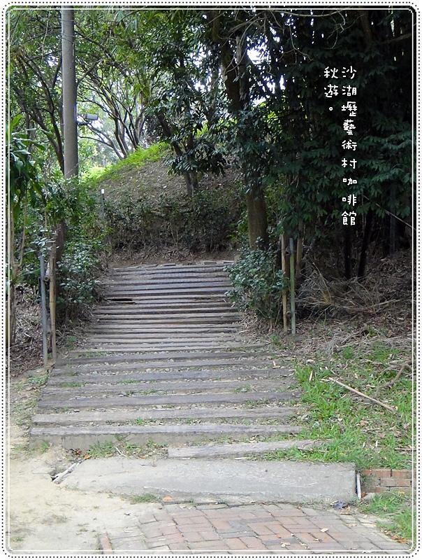 20111010-9.JPG
