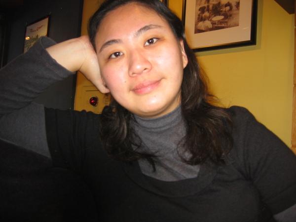 蘇小安還挺會拍照的嘛!!