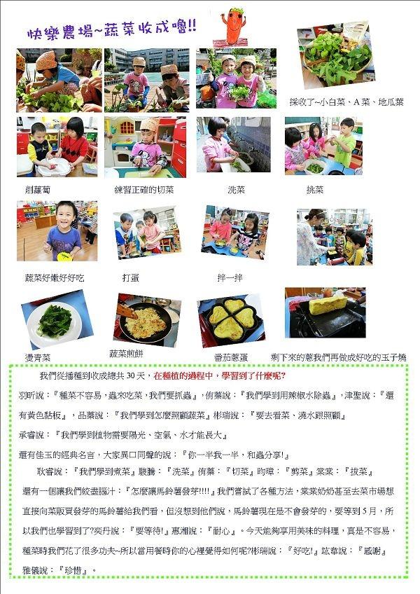 nEO_IMG_紅玫瑰班10-11周5.jpg