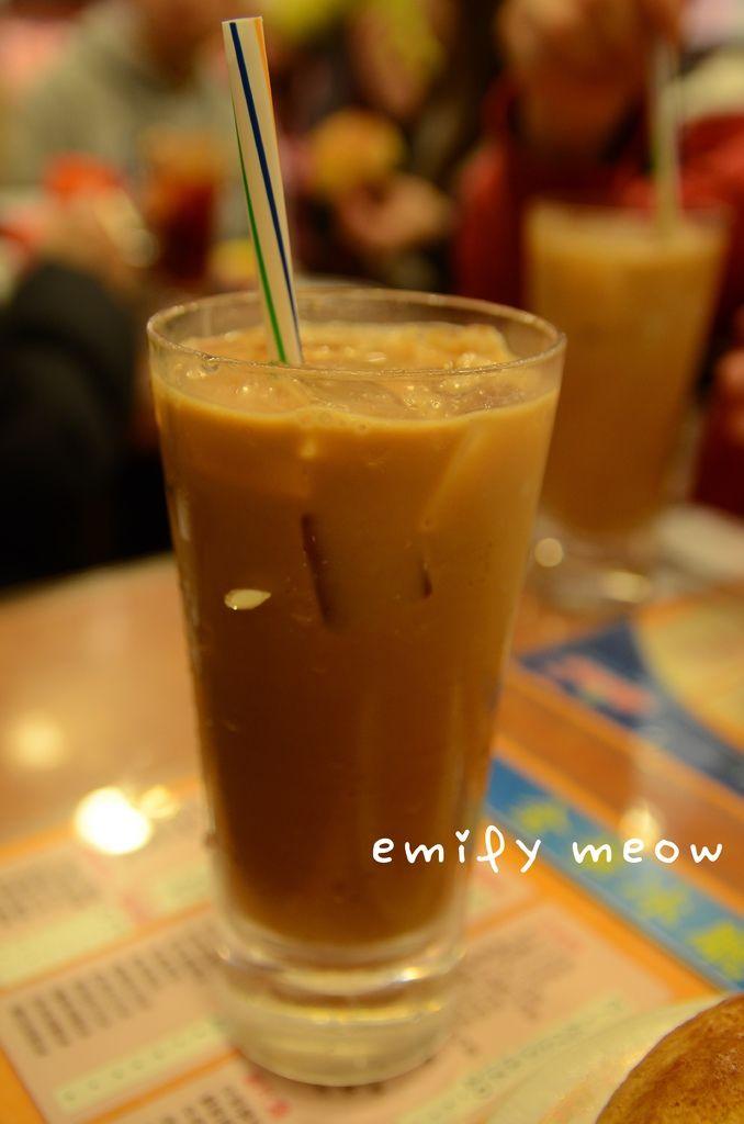 EMI_0585.JPG