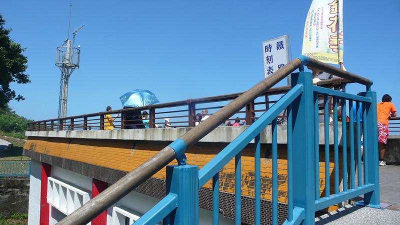 P1110426_副本.jpg