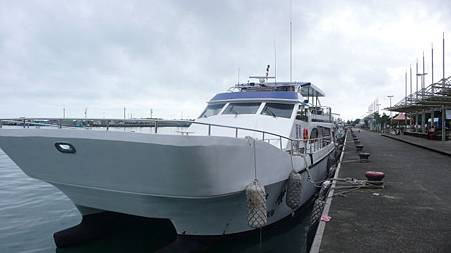 P1120528