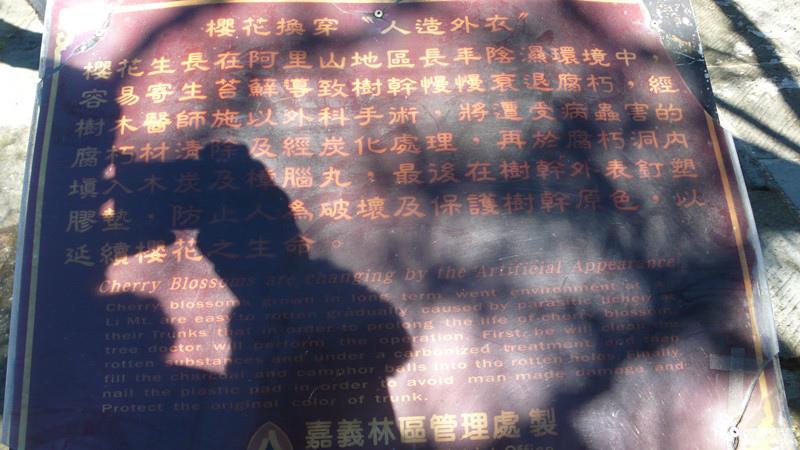 P1120888_副本.jpg