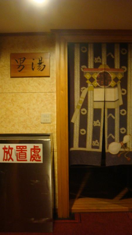DSC07915_副本.jpg