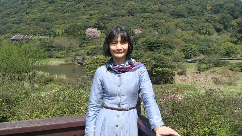 DSC09618_副本大屯自然公園.jpg