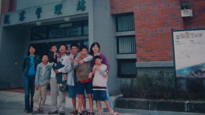 DSC00028_副本.jpg