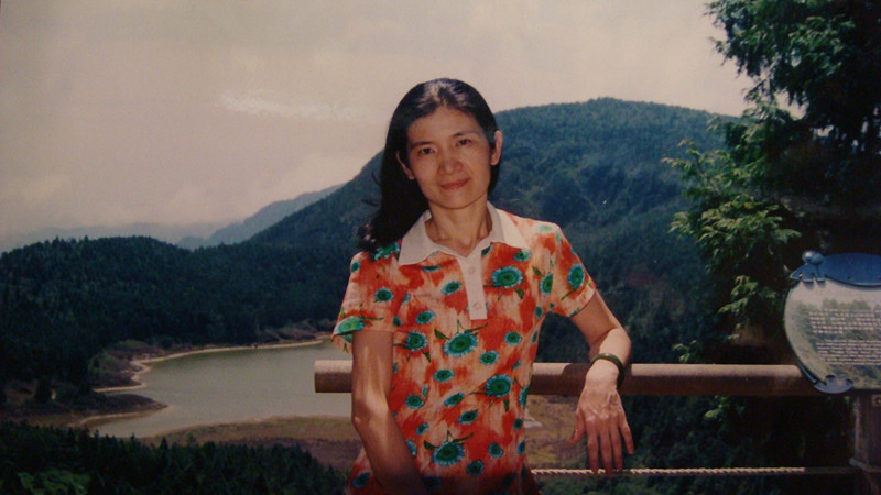 DSC00198翠峰湖步道_副本.jpg