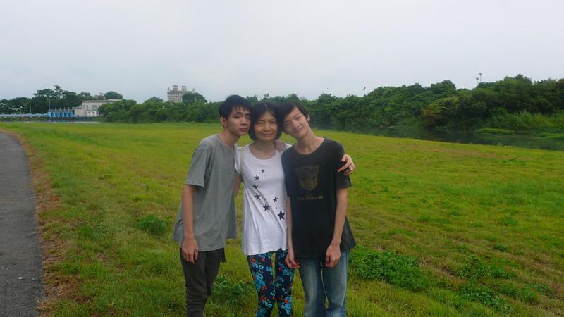 P1230044_副本.jpg