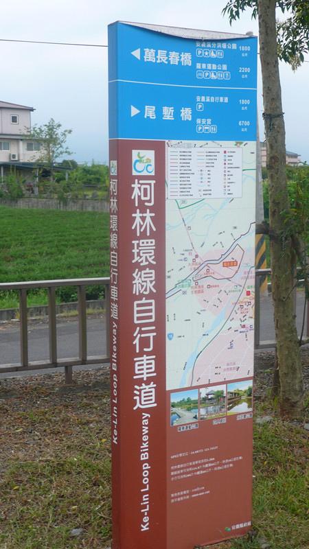 P1230060_副本.jpg