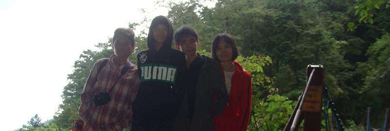DSC00438_副本.jpg