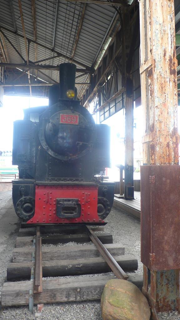 P1260761.JPG