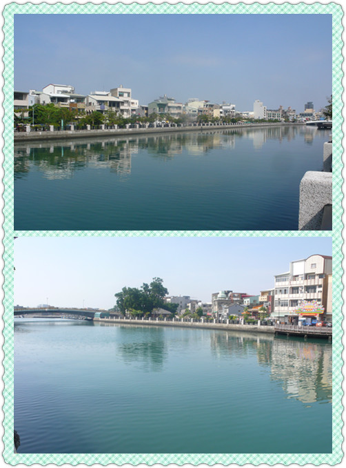4運河兩側.jpg