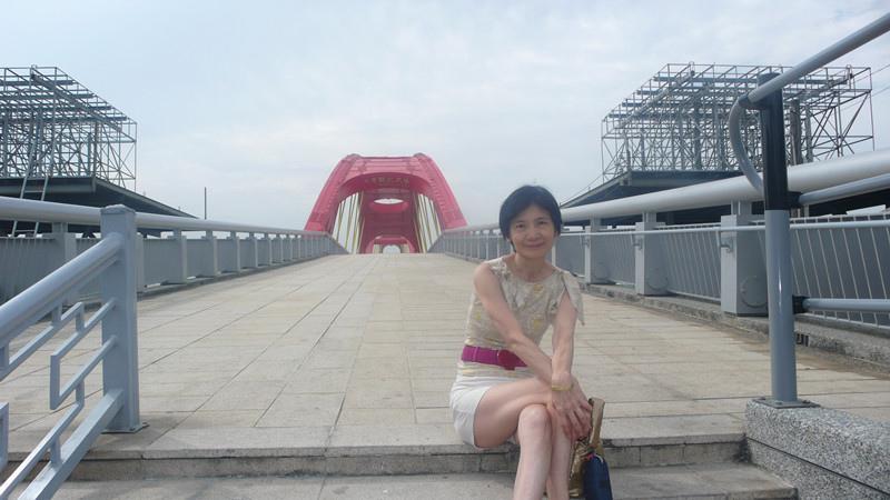 118北港觀光大橋.jpg