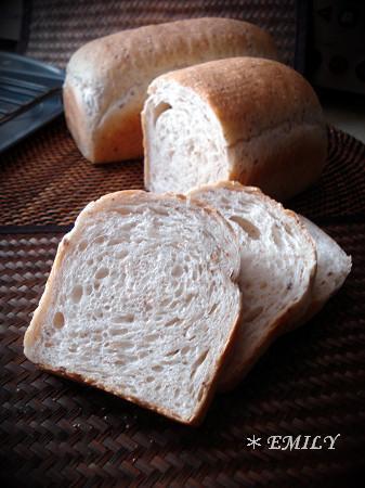亞麻子麵包 001.jpg