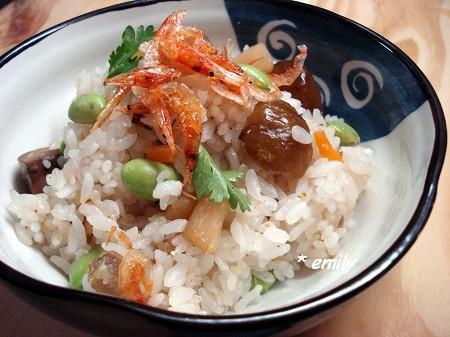 栗子炊飯002a.JPG