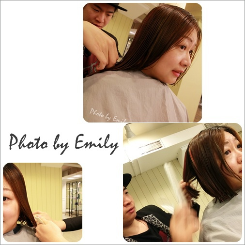 Moon Hair Studio月穆髮型藝術 (2)