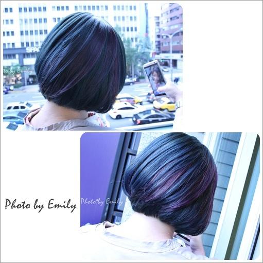 Moon Hair Studio月穆髮型藝術 (4)