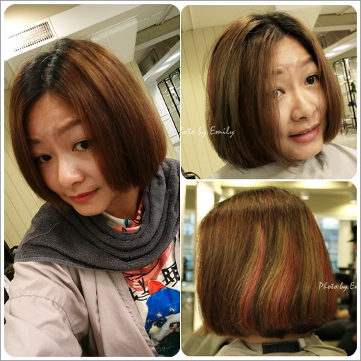 Moon Hair Studio月穆髮型藝術 (3)