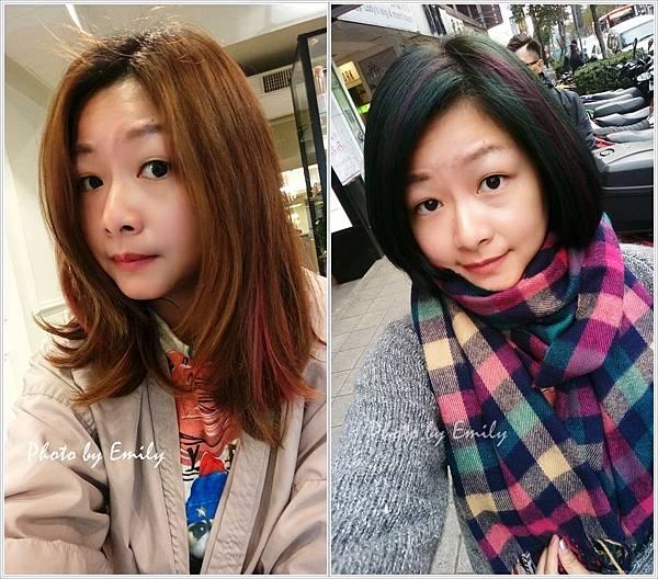 Moon Hair Studio月穆髮型藝術 (6)