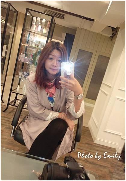 Moon Hair Studio月穆髮型藝術 (9)