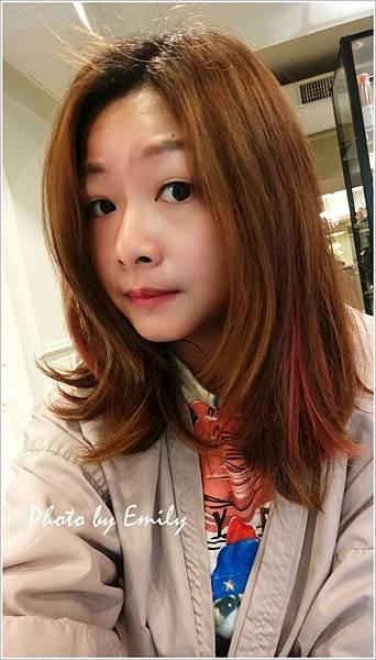 Moon Hair Studio月穆髮型藝術 (10)